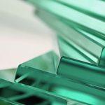 Закаленное стекло: что нужно знать перед заказом
