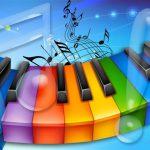 Как правильно сделать рекламу музыкальной школы