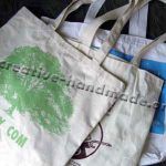Оригинальная handmade сумка