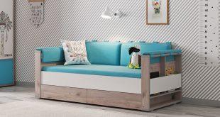 мини диван для детской