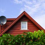 Решаем проблему подключения к интернету на даче или в коттедже