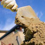 Сухие смеси – применение в строительстве и основные виды