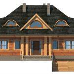 Нюансы строительства дома