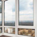 Особенности выбора современных окон и способы установки