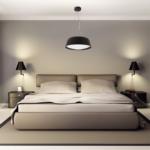 Как выбрать хороший светильник для дома