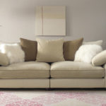 Как выбрать действительно удобный диван в гостиную