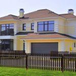 Как правильно выбрать и купить загородный дом
