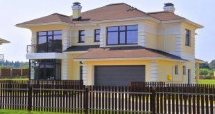 выбрать и купить дом