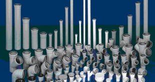 Герметики для канализационных труб