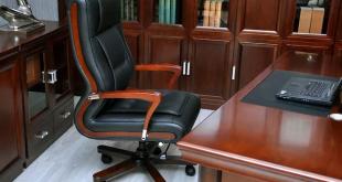 кресло для руководтителя