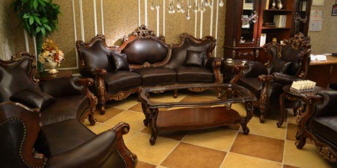 купить китайскую мебель