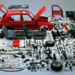 Allzap.ru — поисково-аналитический сервис запчастей на автомобиль