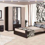 Интернет магазин: мебель для вашего дома