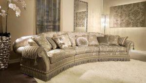 Китайская мебель преимущества
