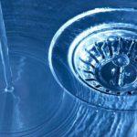 Как прочистить канализацию своими руками: эффективные средства и не очень