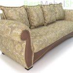 Мебельный интернет-магазин DiWano — гипермаркет современной мебели для вашего дома