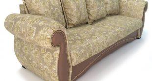 мебель в интернет-магазине дивано