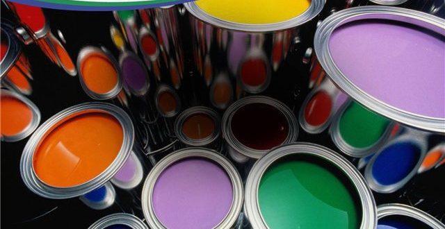 водоэмульсионная краска преимущества
