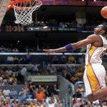 Ставки на баскетбол: что нужно знать для выигрыша