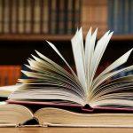 Как правильно оформить магистерскую диссертацию