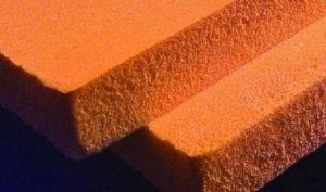 пеноплекс в беларуси
