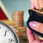 Как законно списать долги по кредитам