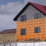Пеноплекс для утепления дома: состав и преимущества использования