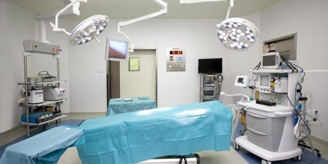 Московский центр урологии и генитальной хирургии