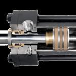 Применение гидравлического привода в промышленности