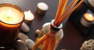 как ароматизировать дом