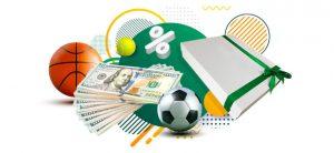 бонус на ставки на спорт