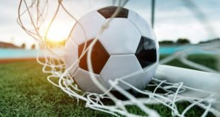 ставки на спорт с мобильного приложения БК ВулканБет