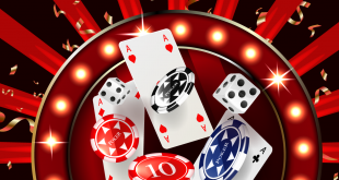 RV Casino